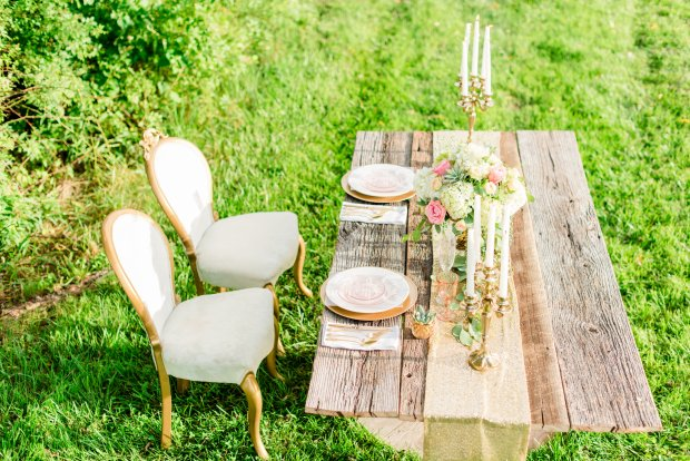 View More: http://krissybreecephotography.pass.us/ri-styled-shoot-2016