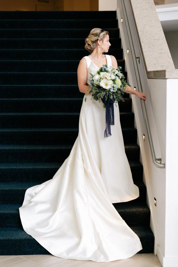 Newport-Marriott-Hotel-rhodeisland-wedding-photography0178