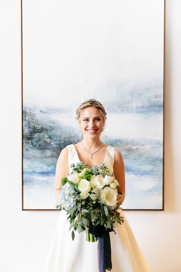 Newport-Marriott-Hotel-rhodeisland-wedding-photography0193