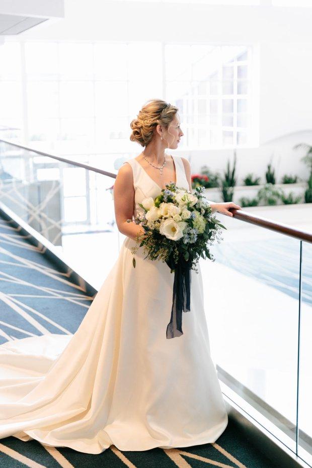 Newport-Marriott-Hotel-rhodeisland-wedding-photography0206
