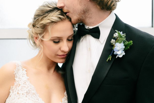 Newport-Marriott-Hotel-rhodeisland-wedding-photography0305