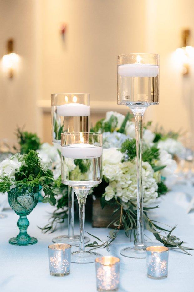 Newport-Marriott-Hotel-rhodeisland-wedding-photography0341