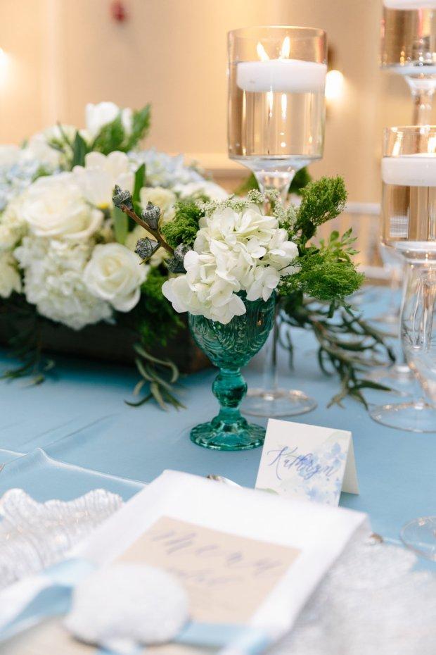 Newport-Marriott-Hotel-rhodeisland-wedding-photography0342