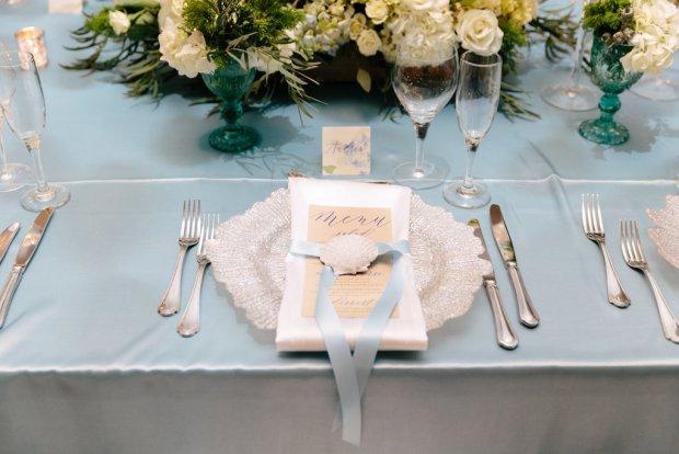 Newport-Marriott-Hotel-rhodeisland-wedding-photography0346