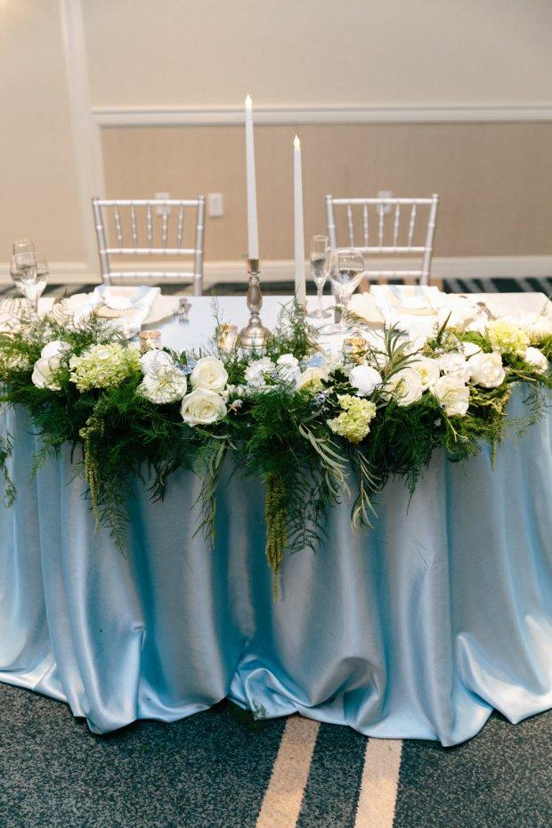 Newport-Marriott-Hotel-rhodeisland-wedding-photography0361