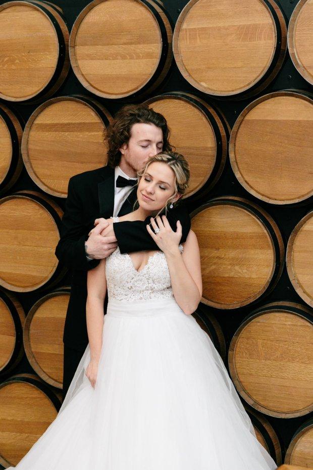 Newport-Marriott-Hotel-rhodeisland-wedding-photography0556
