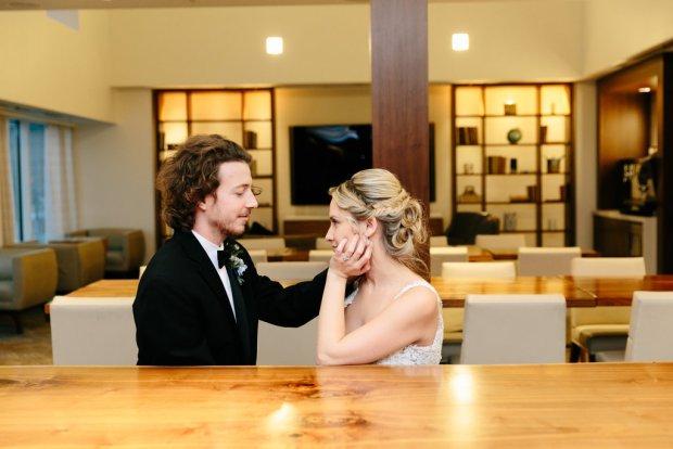 Newport-Marriott-Hotel-rhodeisland-wedding-photography0579