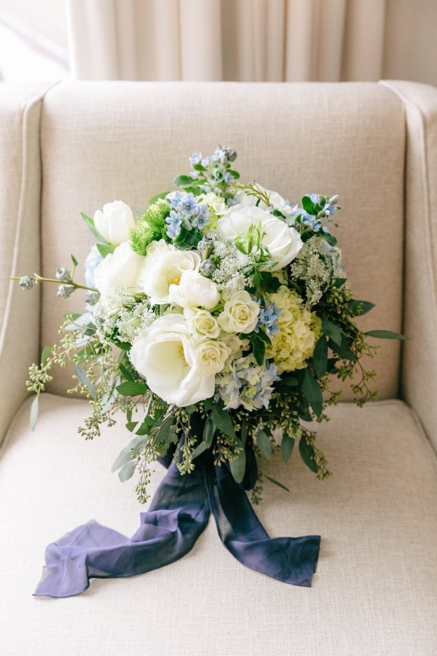 Newport-Marriott-Hotel-rhodeisland-wedding-photography0774
