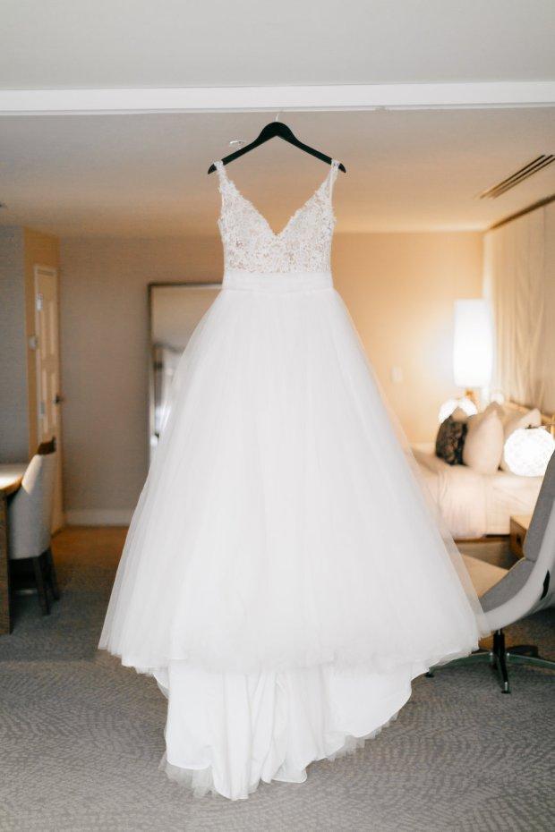 Newport-Marriott-Hotel-rhodeisland-wedding-photography0831