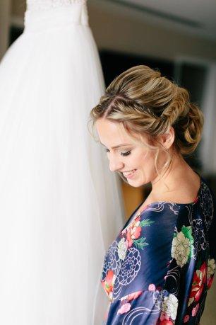 Newport-Marriott-Hotel-rhodeisland-wedding-photography0895