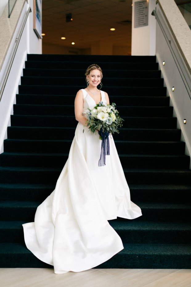 Newport-Marriott-Hotel-rhodeisland-wedding-photography1013
