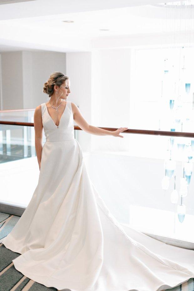 Newport-Marriott-Hotel-rhodeisland-wedding-photography1143