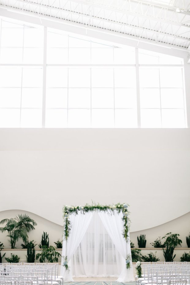 Newport-Marriott-Hotel-rhodeisland-wedding-photography1213