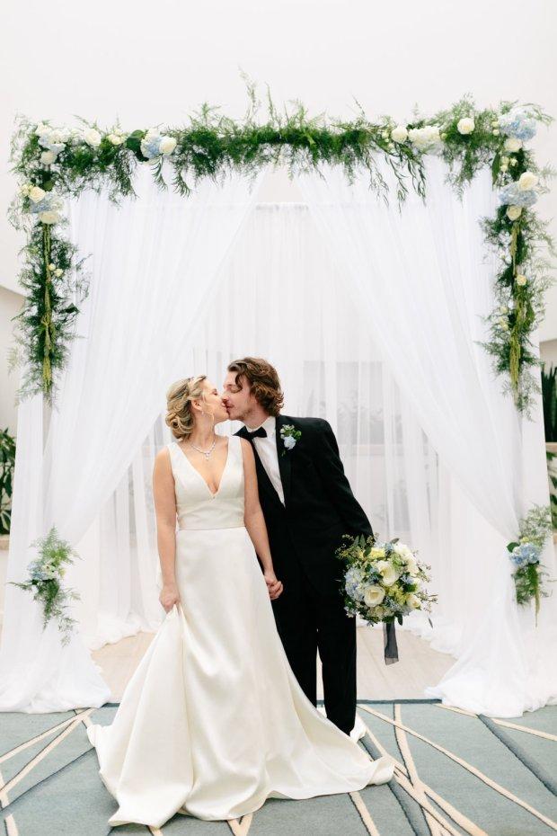 Newport-Marriott-Hotel-rhodeisland-wedding-photography1348