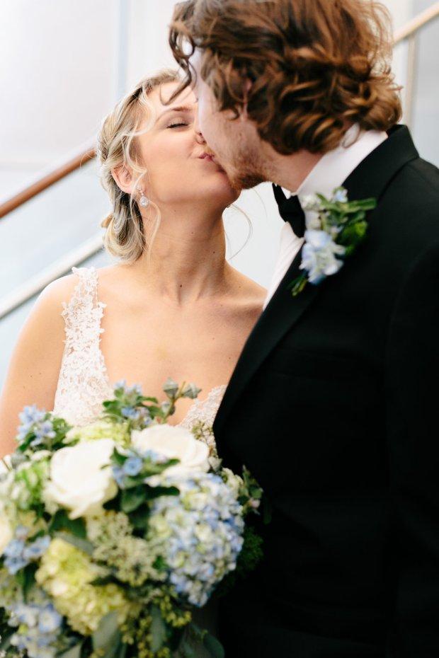 Newport-Marriott-Hotel-rhodeisland-wedding-photography1521