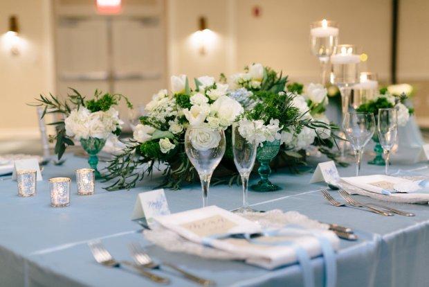 Newport-Marriott-Hotel-rhodeisland-wedding-photography1664