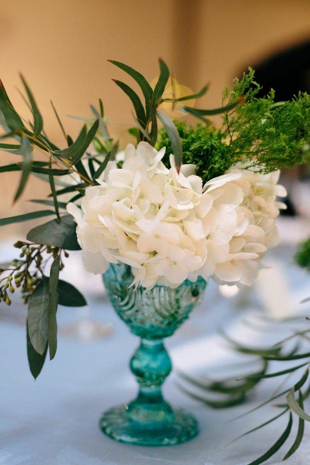 Newport-Marriott-Hotel-rhodeisland-wedding-photography1687