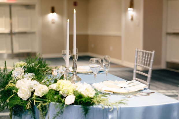 Newport-Marriott-Hotel-rhodeisland-wedding-photography1701