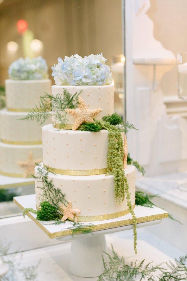 Newport-Marriott-Hotel-rhodeisland-wedding-photography1809