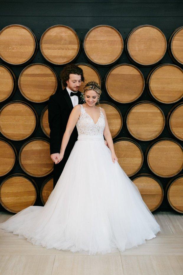 Newport-Marriott-Hotel-rhodeisland-wedding-photography2047