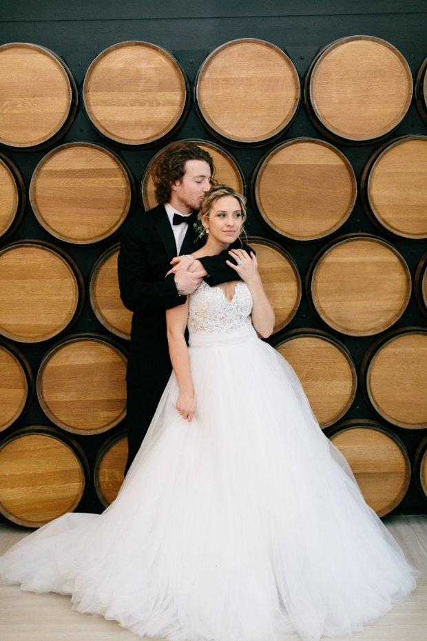 Newport-Marriott-Hotel-rhodeisland-wedding-photography2054