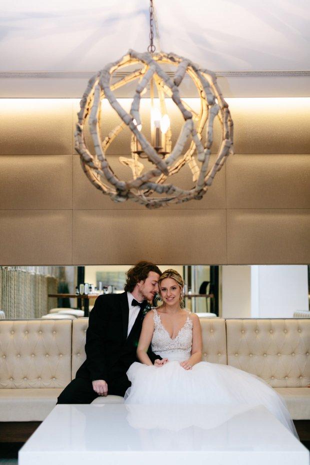 Newport-Marriott-Hotel-rhodeisland-wedding-photography2125