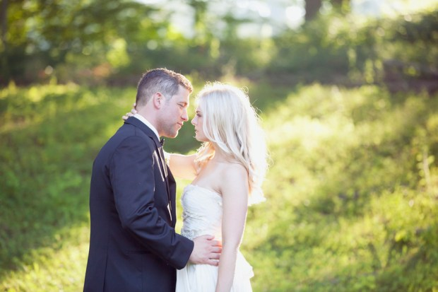 Thomas_Clark_DreamlovePhotography_glenmanorhouserusticwedding064_low