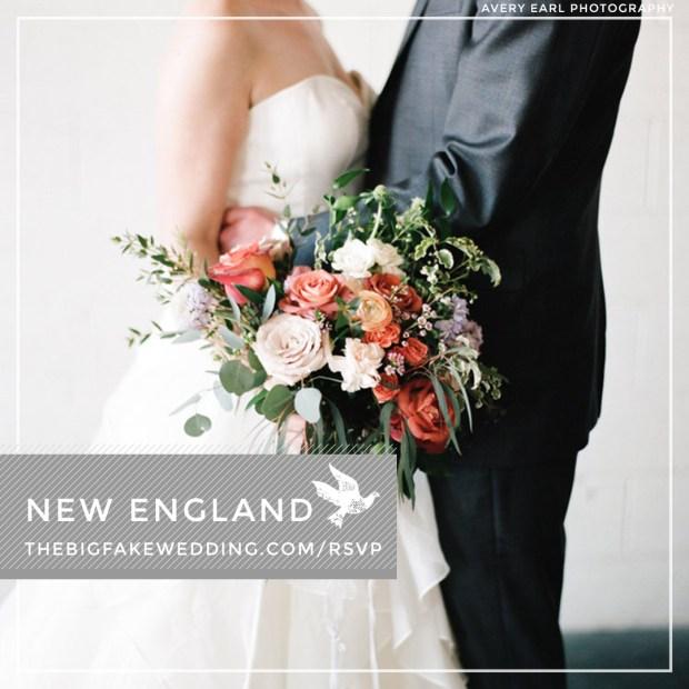 New England_City Promo