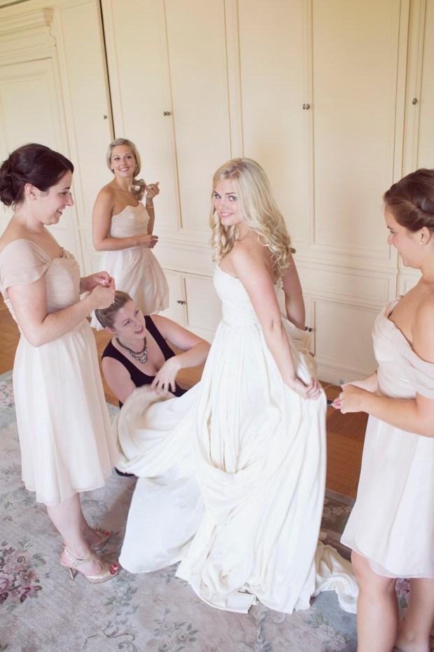 glen-manor-house-rustic-wedding-051