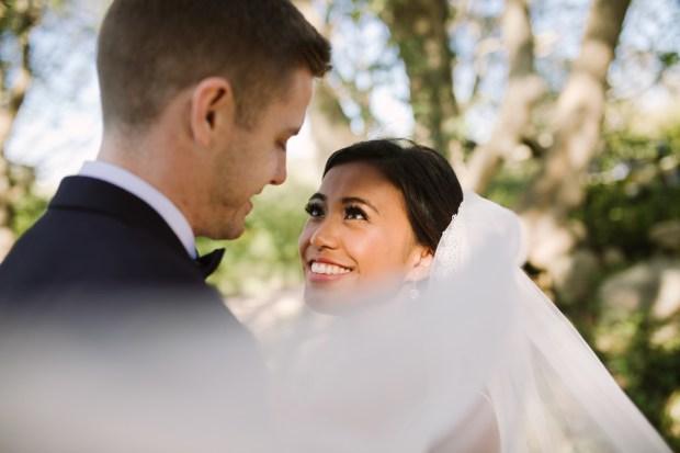 Andrea and Greg's Atlantic Inn Block Island Wedding