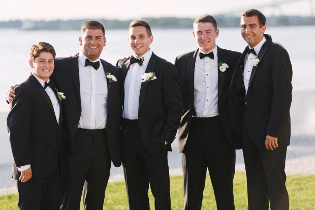 jacki_and_michael_wedding-220