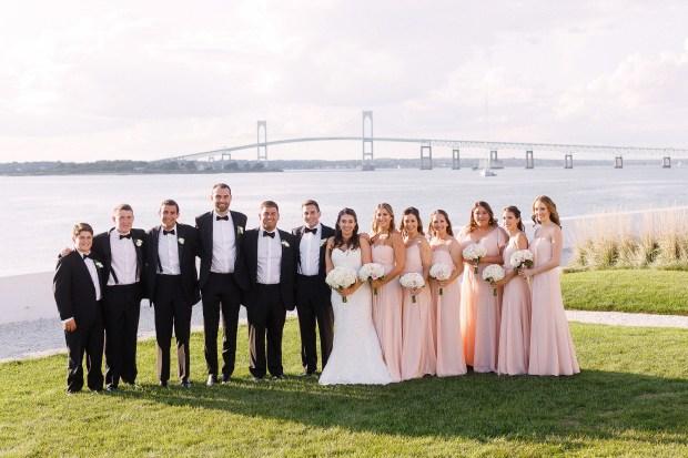 jacki_and_michael_wedding-221