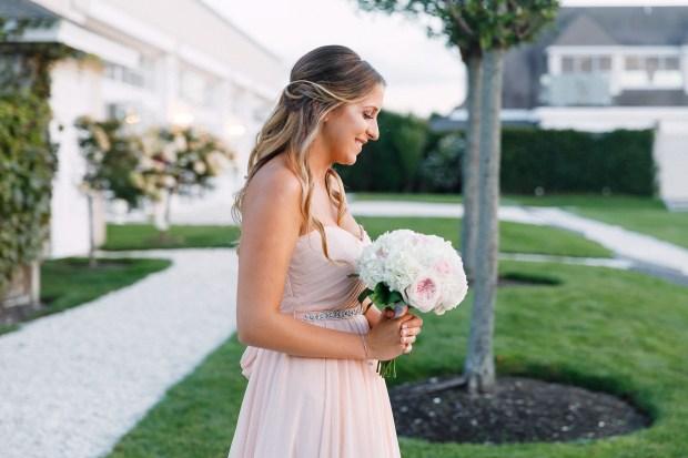 jacki_and_michael_wedding-313