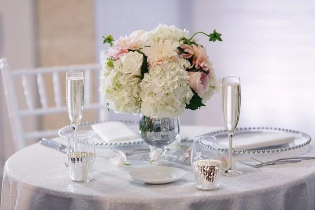 jacki_and_michael_wedding-435