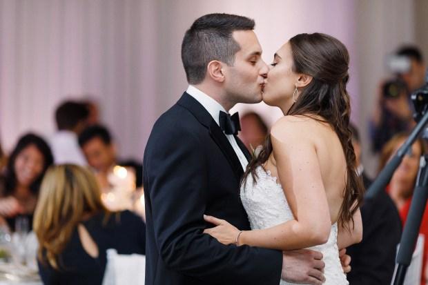 jacki_and_michael_wedding-589