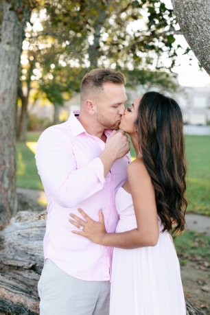 2018-september15-cliffwalk-newport-rhode-island-engagement-photography2213