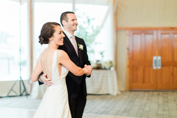 Dana_Zeke_Wedding_640