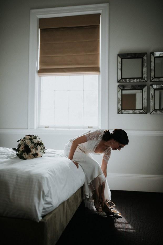 Newport-Art-Museum-Wedding-23
