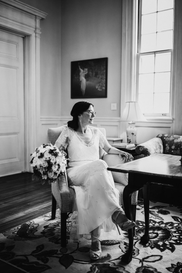 Newport-Art-Museum-Wedding-25