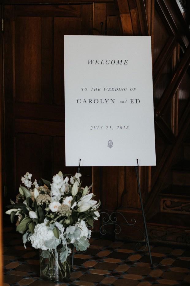 Newport-Art-Museum-Wedding-31