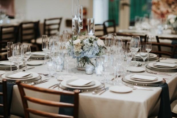 Newport-Art-Museum-Wedding-33