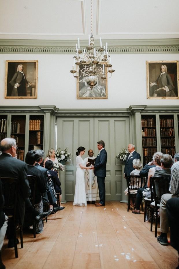 Newport-Art-Museum-Wedding-62