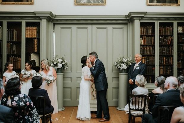 Newport-Art-Museum-Wedding-66