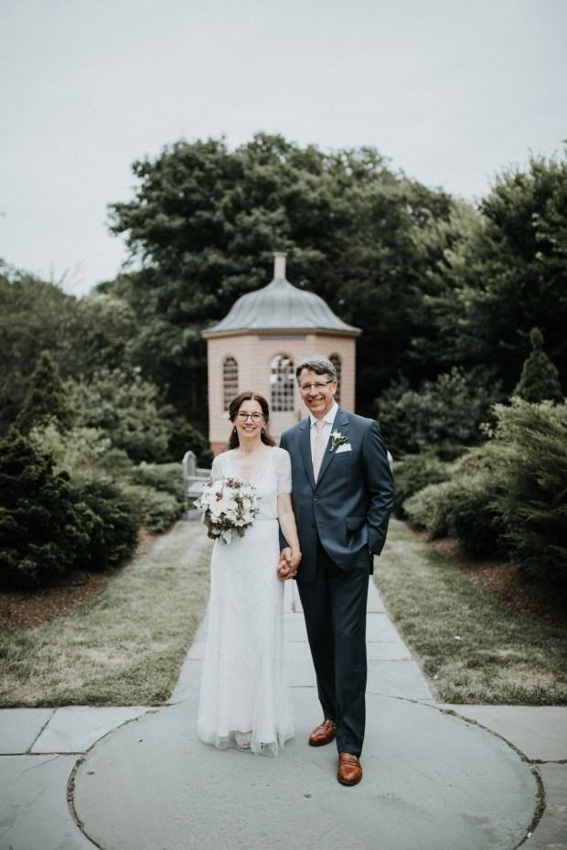 Newport-Art-Museum-Wedding-77