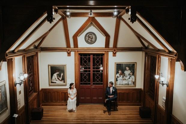 Newport-Art-Museum-Wedding-95