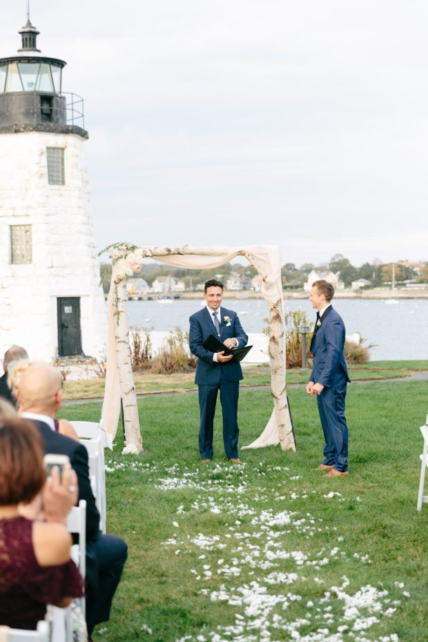 gurneys-wedding-photography-newport-rhodeisland0622