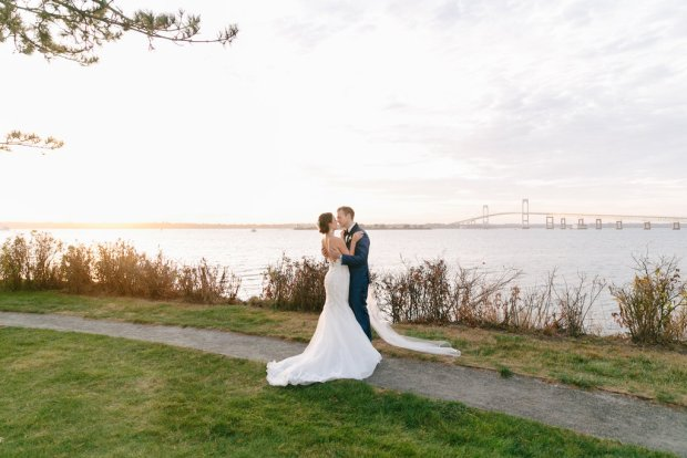 gurneys-wedding-photography-newport-rhodeisland1021