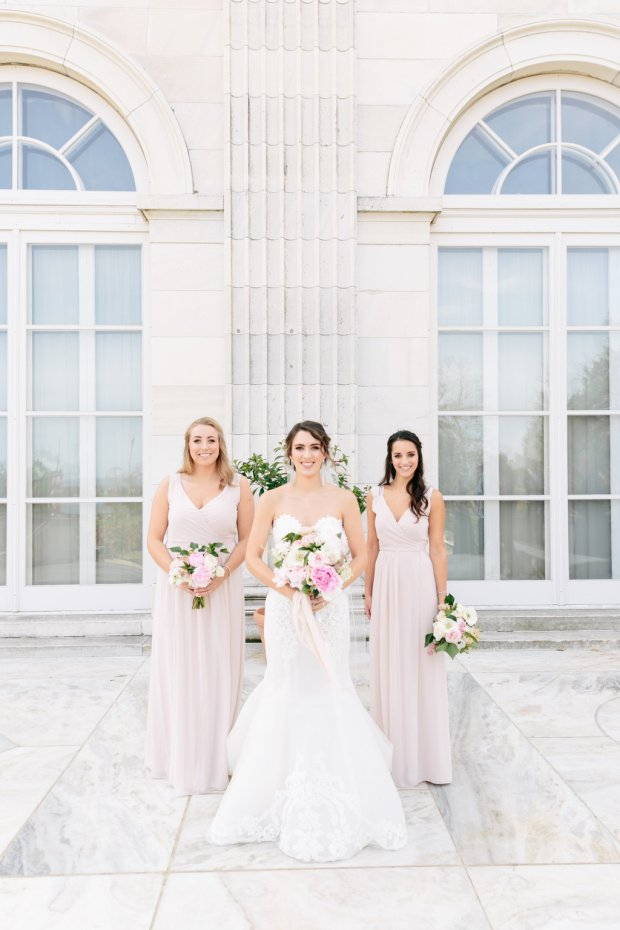 gurneys-wedding-photography-newport-rhodeisland2268