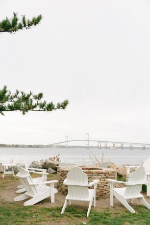 gurneys-wedding-photography-newport-rhodeisland3003