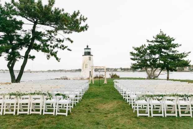 gurneys-wedding-photography-newport-rhodeisland3027